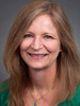 Kathy J. Jenkins