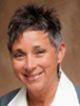 Julie Kessel