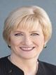 Barbara McAneny