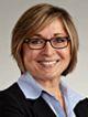 Leslie Williams, BS, RN, MBA