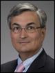 Derek Raghavan, MD, PhD