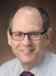 Photo of Eric C. Eichenwald, MD, FAAP