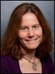 Nicola P. Klein, MD, PhD