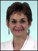 Joan Luby, MD