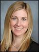 Jessica B. Ciralsky, MD