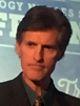 Paul H. Caldron, DO, PhD, FACP, FACR, MBA